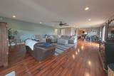 7471 State Road 19 - Photo 14