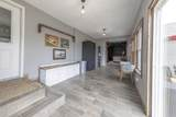 7471 State Road 19 - Photo 15