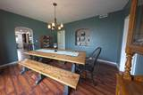 7471 State Road 19 - Photo 16