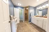 7471 State Road 19 - Photo 17