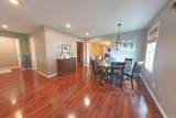 7471 State Road 19 - Photo 18