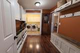 7471 State Road 19 - Photo 21