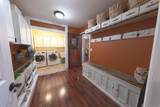 7471 State Road 19 - Photo 22