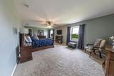 7471 State Road 19 - Photo 23