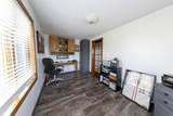 7471 State Road 19 - Photo 25