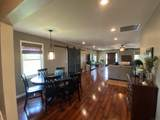 7471 State Road 19 - Photo 8