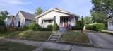 1122 Webster Street - Photo 1