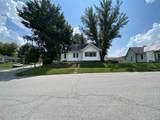 409 Tucker Street - Photo 30