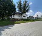 409 Tucker Street - Photo 31