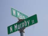 100 Main Street - Photo 13