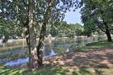 9423 Lenback Court - Photo 4