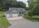 1335 Country Club Drive - Photo 1