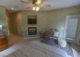 1335 Country Club Drive - Photo 17