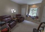 1335 Country Club Drive - Photo 22