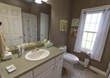 1335 Country Club Drive - Photo 24