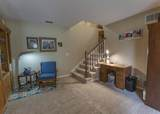 1335 Country Club Drive - Photo 27