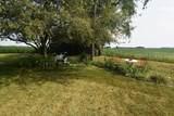 728 County Road 100 N - Photo 32