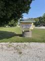 2110 State Road 54 - Photo 2