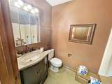 2110 State Road 54 - Photo 7