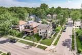 1602 Crescent Avenue - Photo 1