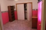 3459 400 N - Photo 16