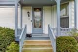 313 Hill Street - Photo 8