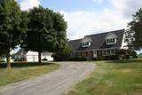 3335 State Road 28 - Photo 1
