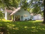 3825 Old Road 30 - Photo 1