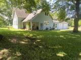 3825 Old Road 30 - Photo 2