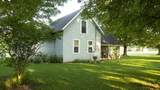 3825 Old Road 30 - Photo 21