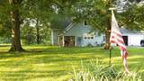 3825 Old Road 30 - Photo 24