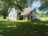 3825 Old Road 30 - Photo 4