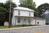 1323 Vernon Street - Photo 2