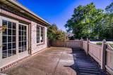 8500 Wolf Creek Court - Photo 33