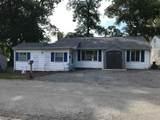 2280 S 460 E Royer Lake Road - Photo 1
