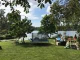 2280 S 460 E Royer Lake Road - Photo 10
