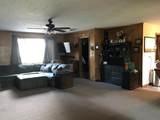 2280 S 460 E Royer Lake Road - Photo 15