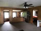 2280 S 460 E Royer Lake Road - Photo 19