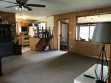 2280 S 460 E Royer Lake Road - Photo 20