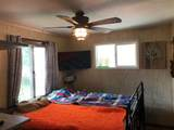 2280 S 460 E Royer Lake Road - Photo 21
