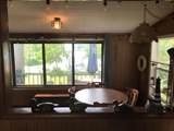 2280 S 460 E Royer Lake Road - Photo 23