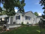 2280 S 460 E Royer Lake Road - Photo 4