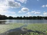 2280 S 460 E Royer Lake Road - Photo 8