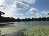 2280 S 460 E Royer Lake Road - Photo 9