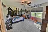 5875 Doe Valley Lane - Photo 28