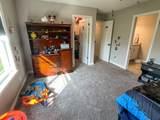 5875 Doe Valley Lane - Photo 29