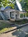 1012 Perry St. - Photo 1