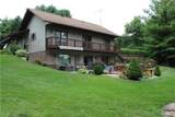 3937 State Road 39 - Photo 1