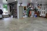 3937 State Road 39 - Photo 26