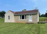 5850 State Road 48 Road - Photo 1
